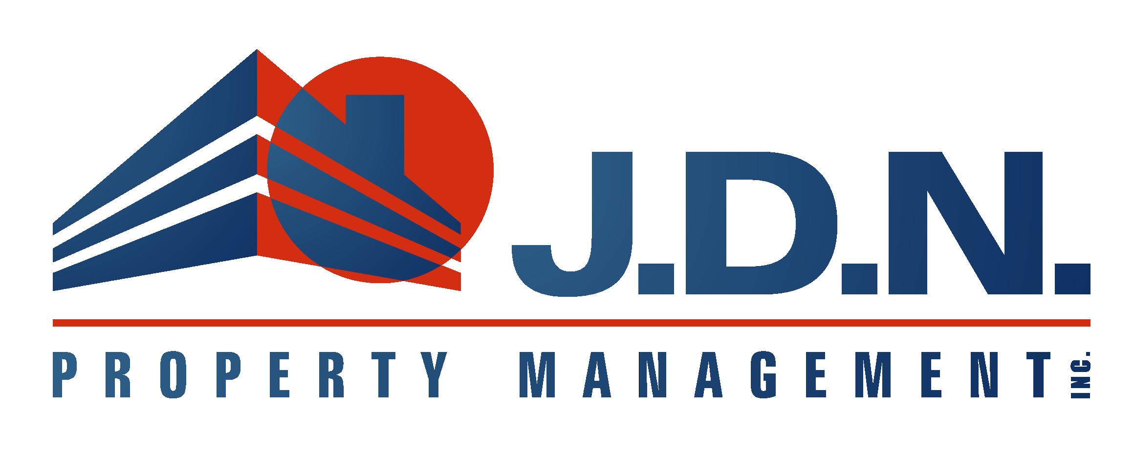 JDN Property Management