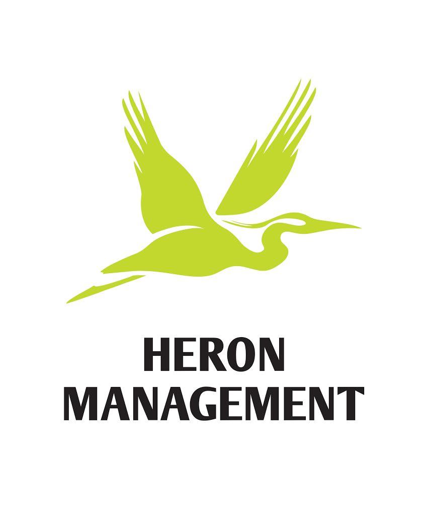 HERON MANAGEMENT